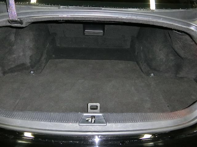 「レクサス」「GS460」「セダン」「岡山県」の中古車