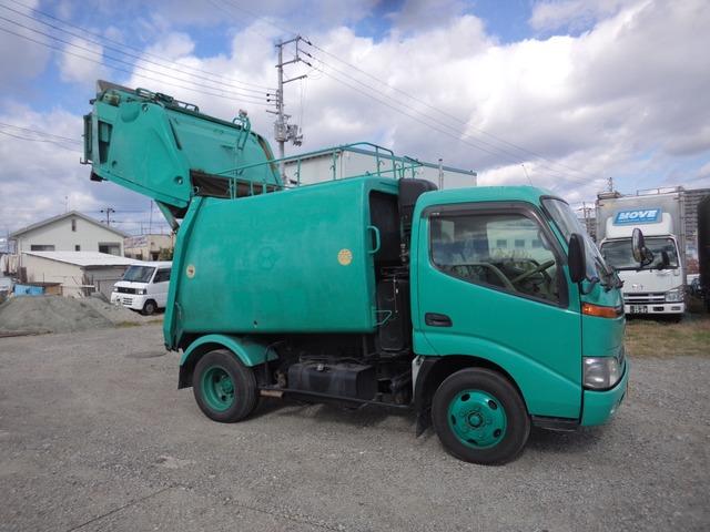 「その他」「デュトロ」「トラック」「大阪府」の中古車9