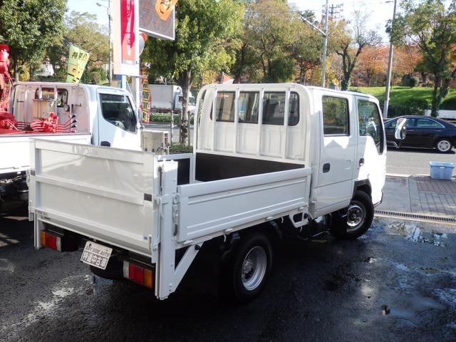 「マツダ」「タイタン」「トラック」「大阪府」の中古車2