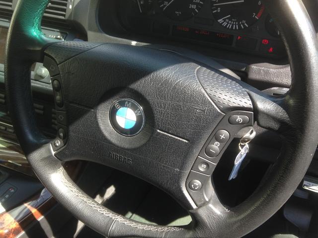 「BMW」「X5」「SUV・クロカン」「神奈川県」の中古車9