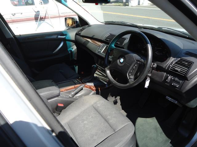 「BMW」「X5」「SUV・クロカン」「神奈川県」の中古車5