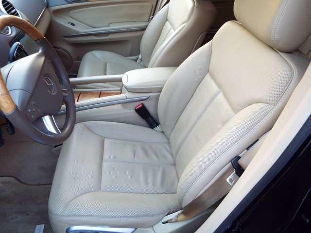 「メルセデスベンツ」「GL550」「SUV・クロカン」「神奈川県」の中古車5