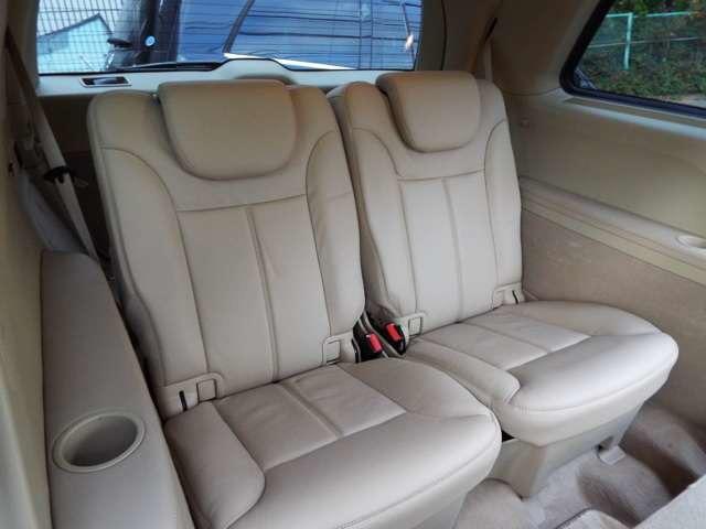 「メルセデスベンツ」「GL550」「SUV・クロカン」「神奈川県」の中古車9