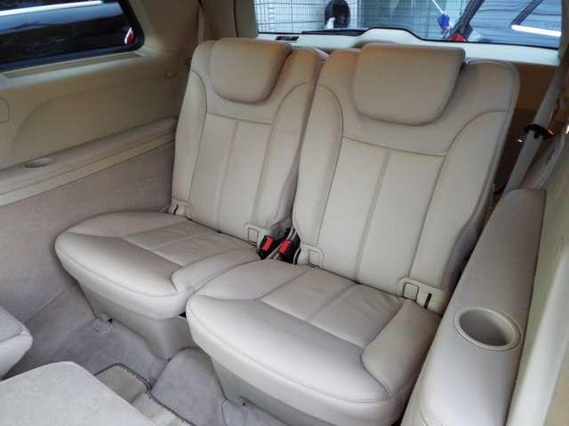 「メルセデスベンツ」「GL550」「SUV・クロカン」「神奈川県」の中古車10