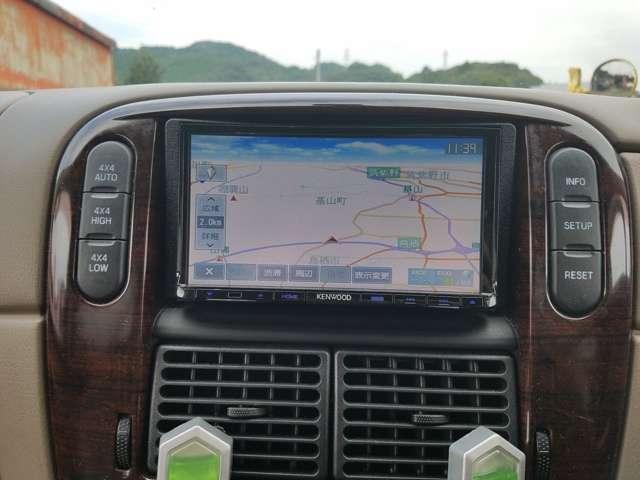 「フォード」「エクスプローラー」「ステーションワゴン」「佐賀県」の中古車10