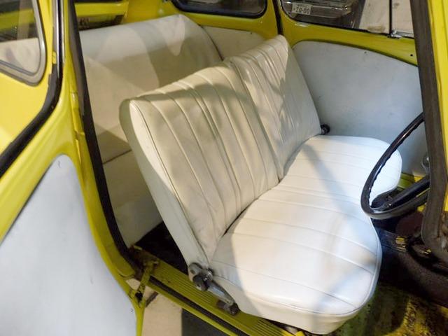「スバル」「360」「コンパクトカー」「福岡県」の中古車3