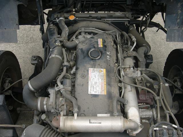 Cb12c75c