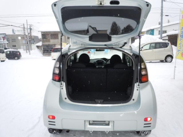 「トヨタ」「WiLL サイファ」「コンパクトカー」「北海道」の中古車7