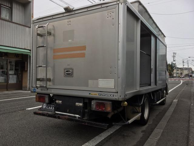 「トヨタ」「トヨエース」「トラック」「静岡県」の中古車