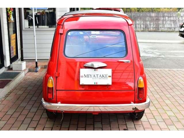 「フィアット」「500」「その他」「奈良県」の中古車5
