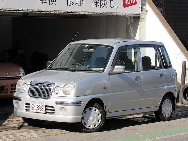 「スバル」「プレオネスタ」「コンパクトカー」「千葉県」の中古車