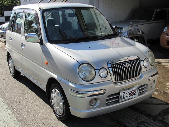「スバル」「プレオネスタ」「コンパクトカー」「千葉県」の中古車2