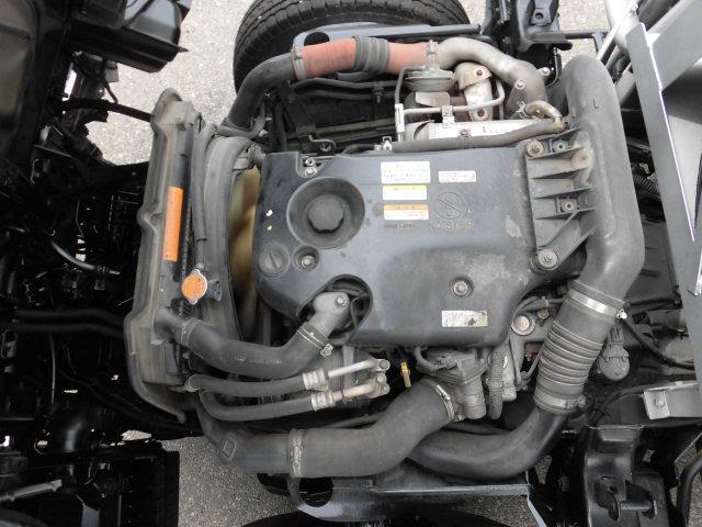 C557cc80