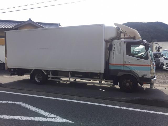 「その他」「ファイター」「トラック」「静岡県」の中古車8