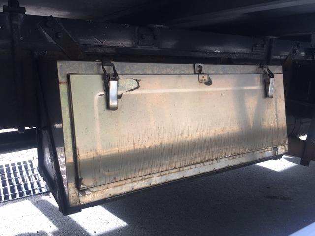 「その他」「ファイター」「トラック」「静岡県」の中古車10