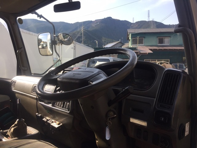 「その他」「ファイター」「トラック」「静岡県」の中古車3