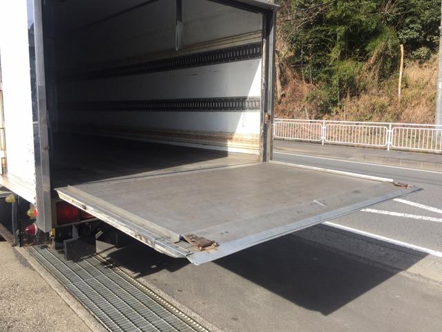 「その他」「ファイター」「トラック」「静岡県」の中古車6