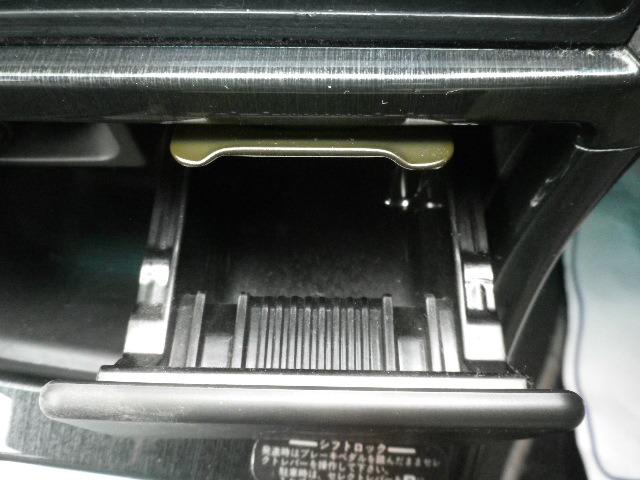 「スバル」「レガシィB4」「セダン」「東京都」の中古車9