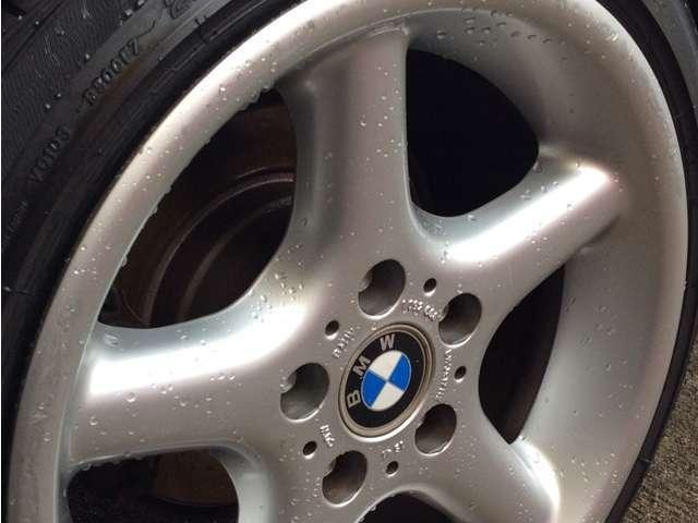 「BMW」「325i」「セダン」「愛知県」の中古車9