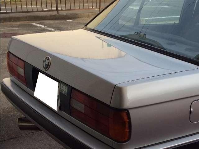 「BMW」「325i」「セダン」「愛知県」の中古車2