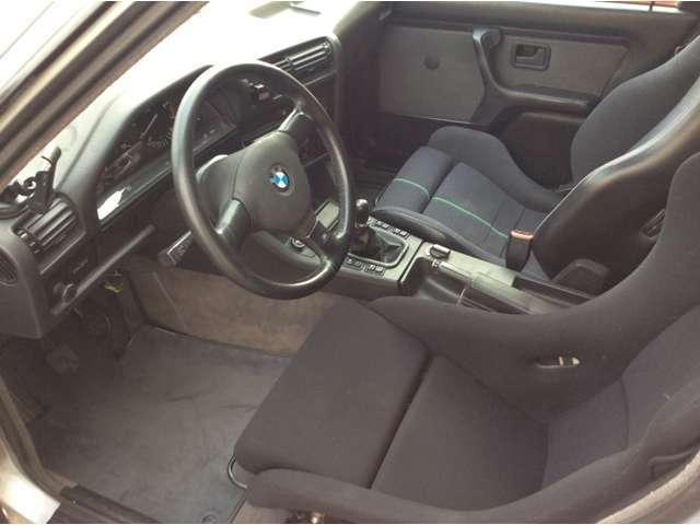 「BMW」「325i」「セダン」「愛知県」の中古車10