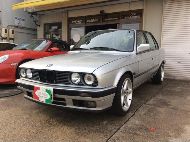 「BMW」「325i」「セダン」「愛知県」の中古車