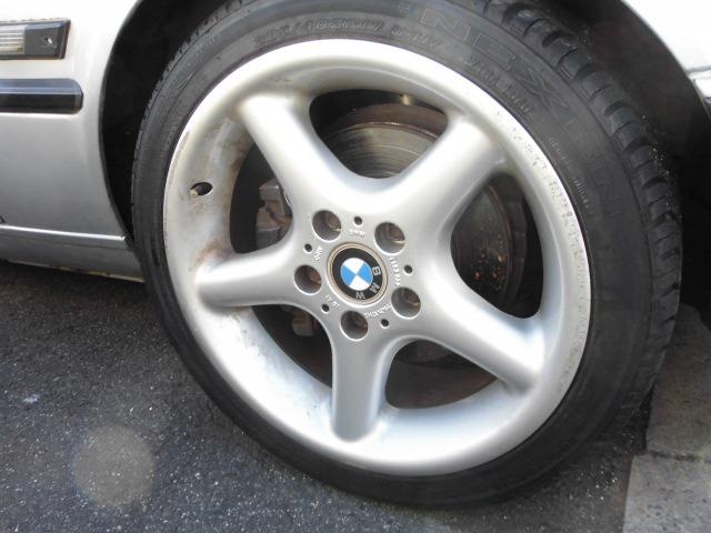 「BMW」「325i」「セダン」「愛知県」の中古車8