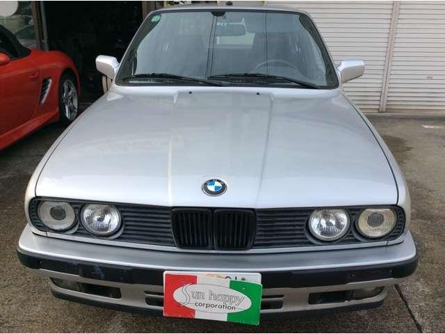 「BMW」「325i」「セダン」「愛知県」の中古車5
