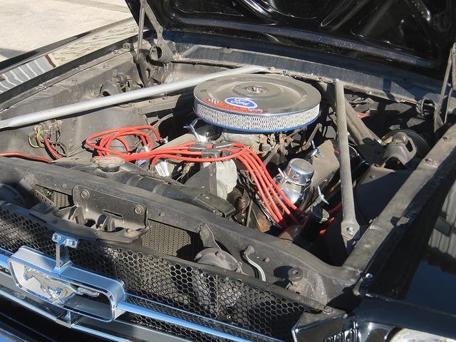 「フォード」「マスタングコンバーチブル」「オープンカー」「千葉県」の中古車