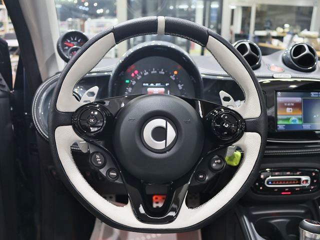 「その他」「スマート アルティメイト」「オープンカー」「埼玉県」の中古車