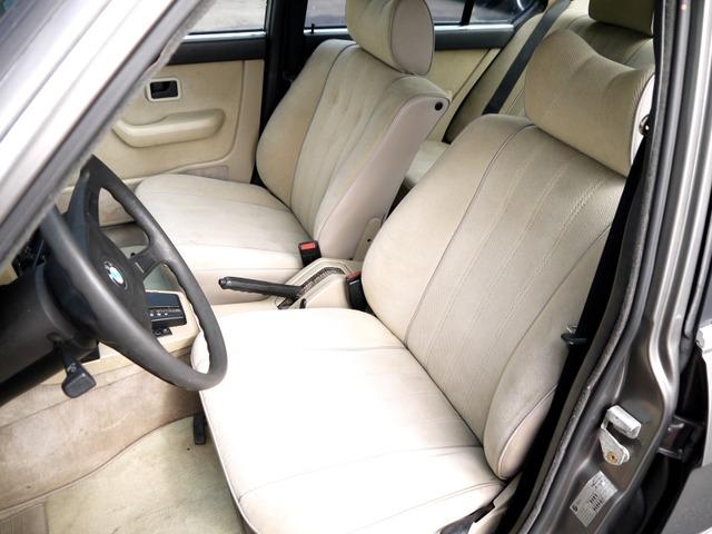 「BMW」「528e」「セダン」「神奈川県」の中古車5