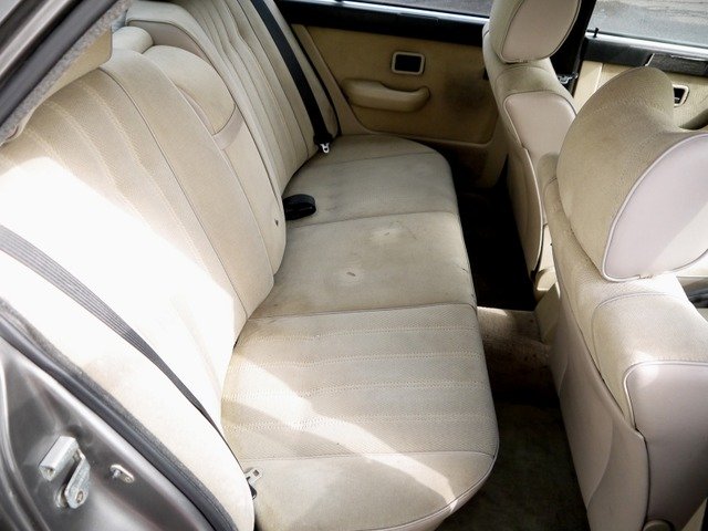 「BMW」「528e」「セダン」「神奈川県」の中古車10