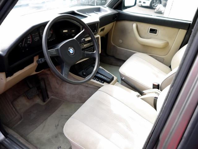 「BMW」「528e」「セダン」「神奈川県」の中古車6