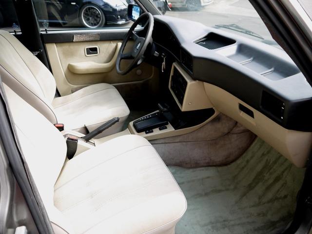 「BMW」「528e」「セダン」「神奈川県」の中古車9