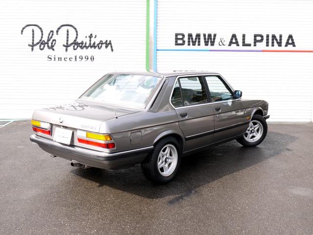 「BMW」「528e」「セダン」「神奈川県」の中古車2