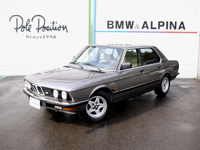 「BMW」「528e」「セダン」「神奈川県」の中古車