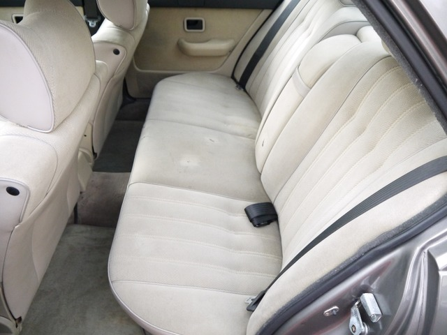 「BMW」「528e」「セダン」「神奈川県」の中古車7