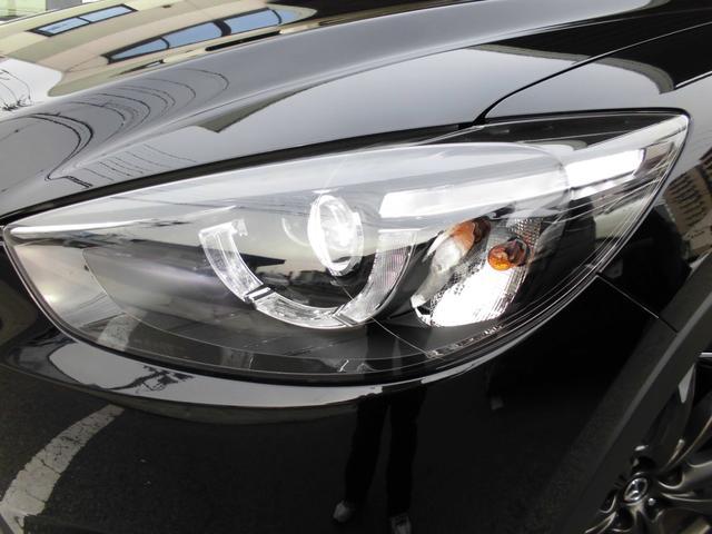 「マツダ」「CX-5」「SUV・クロカン」「岡山県」の中古車10