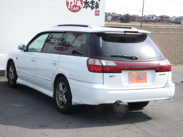 「スバル」「レガシィツーリングワゴン」「ステーションワゴン」「愛知県」の中古車10