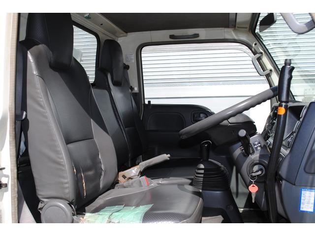 「その他」「エルフ」「トラック」「愛知県」の中古車9