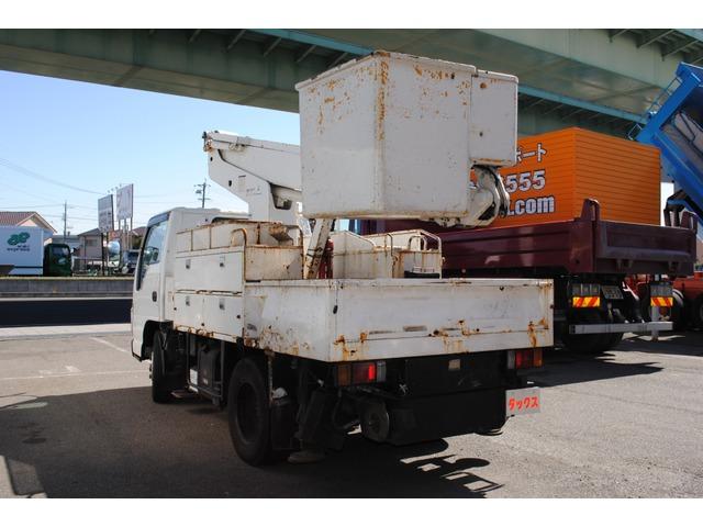 「その他」「エルフ」「トラック」「愛知県」の中古車7