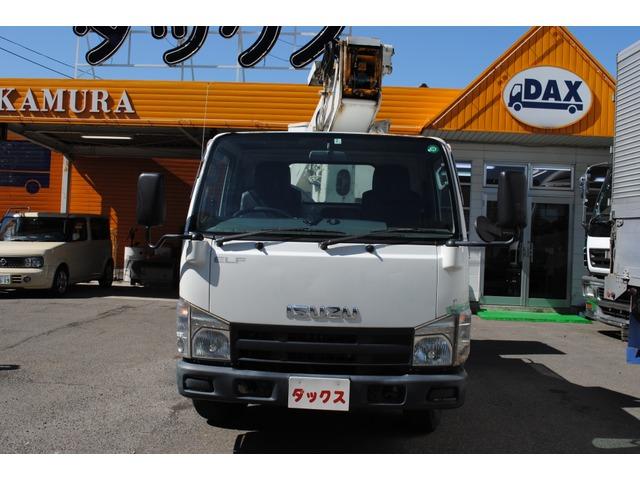 「その他」「エルフ」「トラック」「愛知県」の中古車2