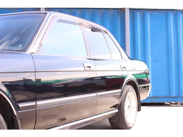 「トヨタ」「クラウンセダン」「セダン」「千葉県」の中古車6