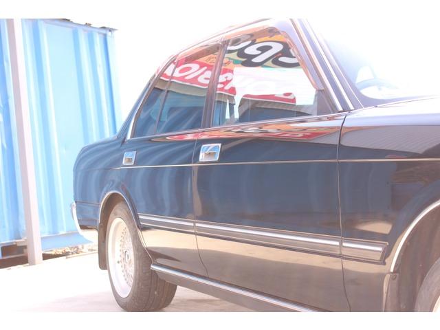 「トヨタ」「クラウンセダン」「セダン」「千葉県」の中古車7