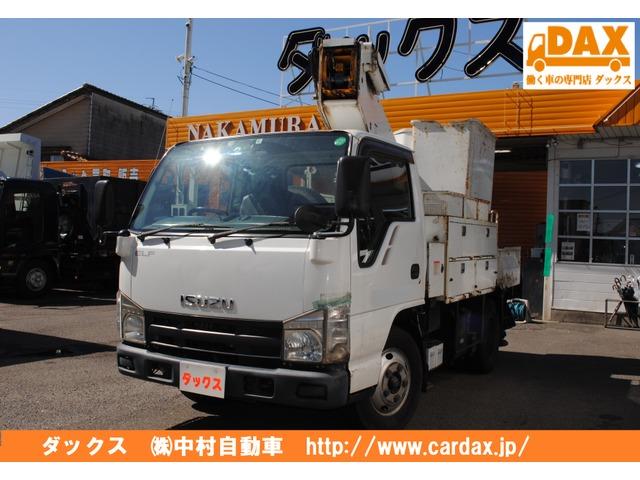 「その他」「エルフ」「トラック」「愛知県」の中古車