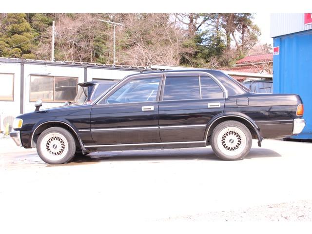 「トヨタ」「クラウンセダン」「セダン」「千葉県」の中古車5