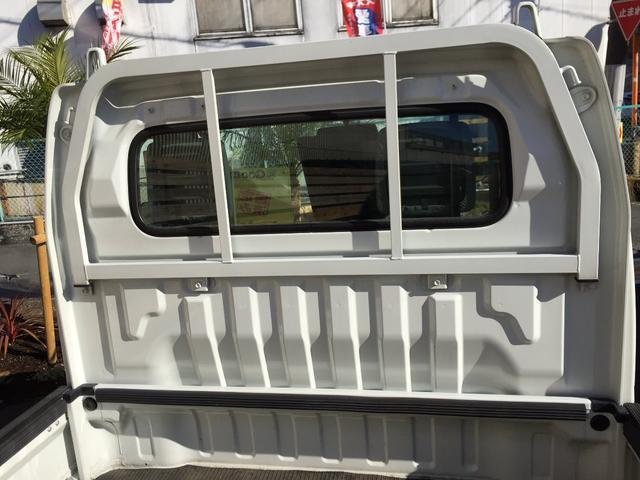 「マツダ」「スクラム」「コンパクトカー」「静岡県」の中古車10