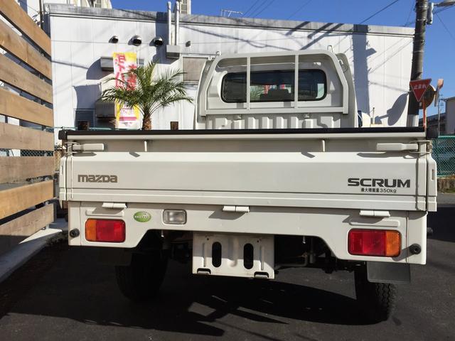 「マツダ」「スクラム」「コンパクトカー」「静岡県」の中古車8