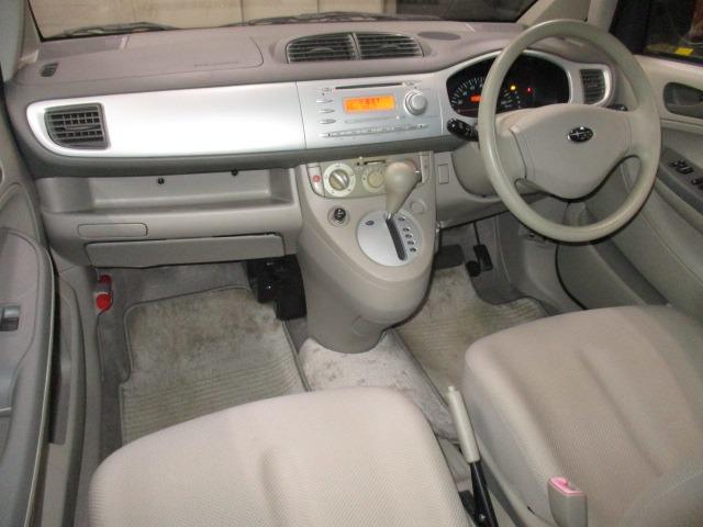 「スバル」「R2」「コンパクトカー」「神奈川県」の中古車3