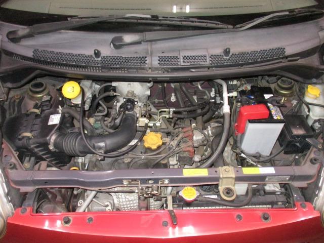 「スバル」「R2」「コンパクトカー」「神奈川県」の中古車4